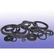 Сальники манжеты резиновые кольца фото