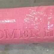 Коврик Для Йоги PVC-10A фото