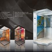 Лифты для людей с ограниченными способностями фото