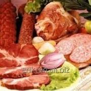 Смесь для иньектирования для мясных деликатесов фото