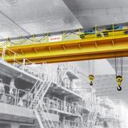 Обучение промышленной безопасности и предаттестационная подготовка фото