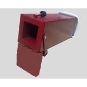 Термопенал электрический на 5 кг фото
