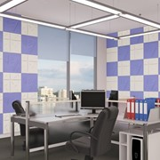 3D-Панель,,Orlean,, фото