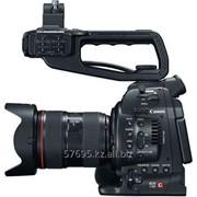 Canon EOS C100 DAF (Cinema) фото