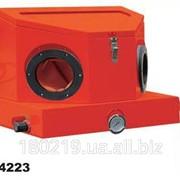 Піскоструйний апарат закритого типу TORIN TRG4223 фото