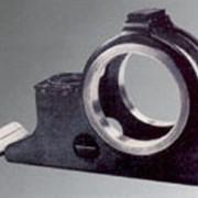 Нанесение газотермических покрытий фото