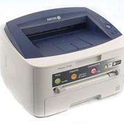 Принтер Xerox Phaser 3140B фото