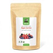 Смесь SuperBerry из 12 ягод-антиоксидантов (порошок) фото