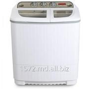 Стиральная машина Fresh XPB 605-578 SD Артикул: 8589 фото