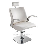 Визажное кресло LIONESS RECLINABLE фото