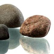 Камень декоративный фото