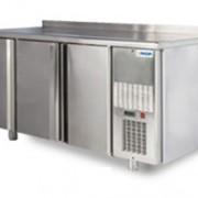 Холодильный стол TM3-G фото
