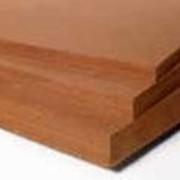Плиты для теплоизоляции стен, крыши, пола Steico-therm, 120 мм фото