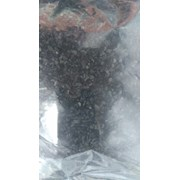 """Активированный уголь марки БАУ-ЛВ (""""ликероводка"""")  фото"""