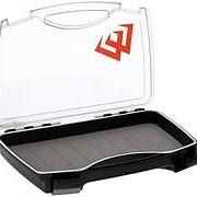 Коробка для спиннинговых приманок Mikado UABM-053 (29 x 20.6 x 4 см.) фото