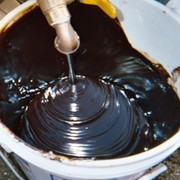 Смола полимерная «РЕЗИЛЕН», ТУ 2451–024–00149452—2007 фото