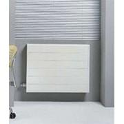 Радиатор медно-алюминиевый Jaga Play 500*800*130мм фото