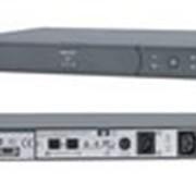 Источник бесперебойного питания APC Smart-UPS SC 450VA Rack/Tower (SC450RMI1U) фото