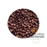 Кофе Блю Маунтин фото
