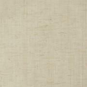 Ткань из льна фото
