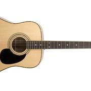Гитара акустическая CORT AD880AB NAT фото