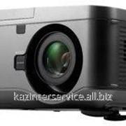 Проектор BenQ PX9600 фото
