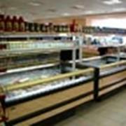 Оптовая продажа оборудования со склада фото