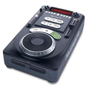 DJ проигрыватель CD Numark AXIS4 фото