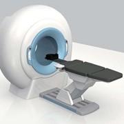 Аппарат конусно-лучевой компьютерной томографии