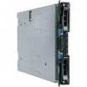 Сервер IBM BladeCenter HS22 1xIntel Xeon Processor E5503 фото