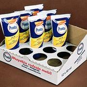 Упаковка сложных конструкций №2 фото