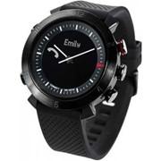 Умные часы Cogito Classic Black Onyx - CW2.0-001-01 фото