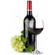 Перевозки спирта,вина,виноматериалов фото