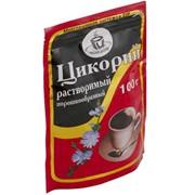 Цикорий растворимый порошкообразный Русский Цикорий фото