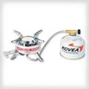 Горелки газовые Kovea KB-0509 в Молдове ,Кишинев фото
