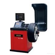 Стенды для металлообрабатывающего оборудования фото