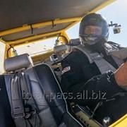 Аренда: Комплект GoPro - Автомобильный фото