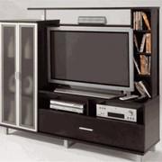 Подставки под телевизор и аппаратуру на заказ фото