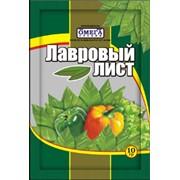 Лавровый лист (25 гр.), Лист лавровый Астана оптом фото