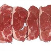 Мясо баранины фото