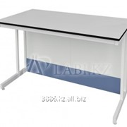 Стол пристенный ЛАБ-PRO CПЦв 150.80.90 TR фото