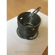 Кольцо поршневое ЦВД 80 22.04.00.02-005 фото