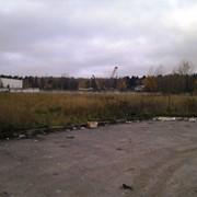 Земельный участок 14 га фото