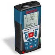 Лазерная рулетка Bosch GLM 250 VF Professional фото