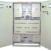 Производство электротехнического оборудования фото