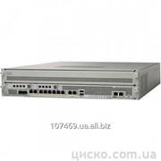 Межсетевой экран ASA5585-S10-K9 фото