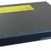 Устройство безопасности CISCO ASA 5510 фото
