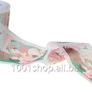 Сувенир Туалетная бумага Камасутра фото