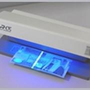 Ультрафиолетовый детектор валют PRO 12 фото