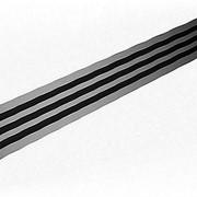 Решетка вентиляционная алюминиевая РАГ 600х1500 фото